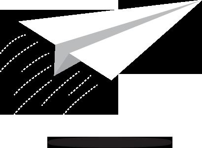 plane-(1)